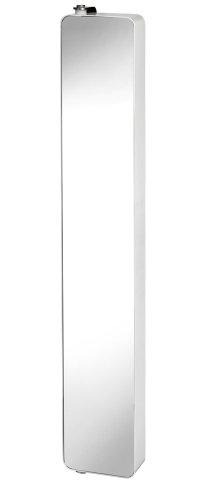 Croydex Spiegelschrank